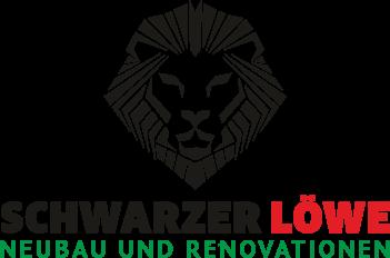 Schwarzer Löwe - Neubau & Renovationen